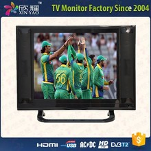 14-28 inch HD Freeview DVB-T2 TV car digital tv