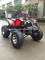 Electric ATV quad 750W 1000W China Farme vehicle
