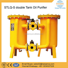 Waste Oil Recycling Plant,Oil Purification,Oil Recycling