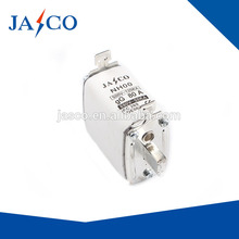 Plastic fuse wire fusible link high voltage ceramic fuses