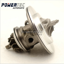 KKK Turbo 53039880006 Motor Turbocharger