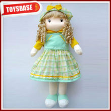 Clothes for small dolls/60cm doll
