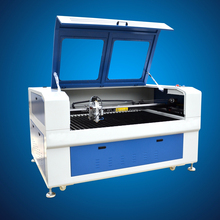 co2 industry laser engraving cutting machine equipment