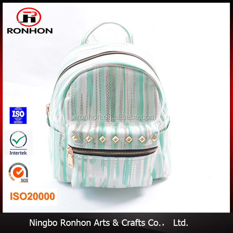 Best selling products lady leather bag buy direct from china manufacturer