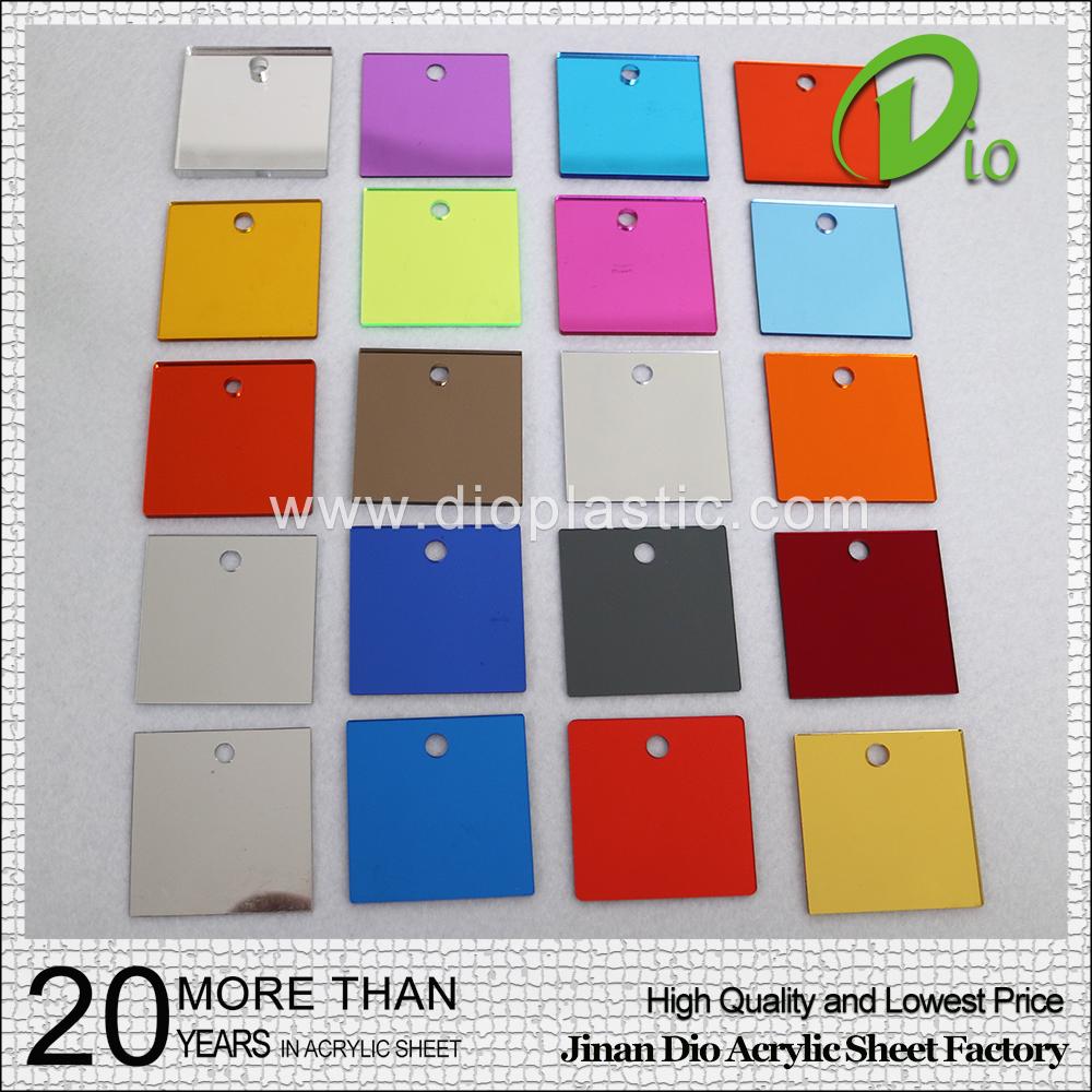 gro handel plexiglas 1mm kaufen sie die besten plexiglas 1mm st cke aus china plexiglas 1mm. Black Bedroom Furniture Sets. Home Design Ideas