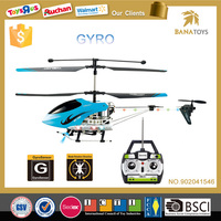 Top ten toy rc helicopter toy made in china 3ch helicopter