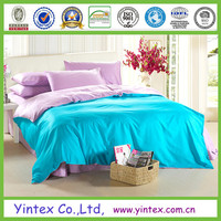 Printed bedding sets comforter bed sheets