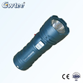 GT-8131 OEM Kids Plastic Mini LED Flashlight