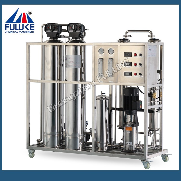 FLk polyphosphate water filter for sale