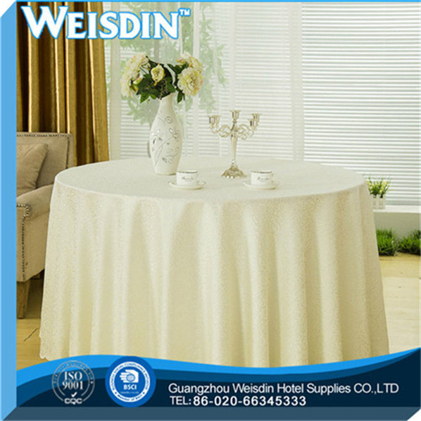 Party new style Plain normal swag clips skirting clipsplastic skirt clips table cloth clips
