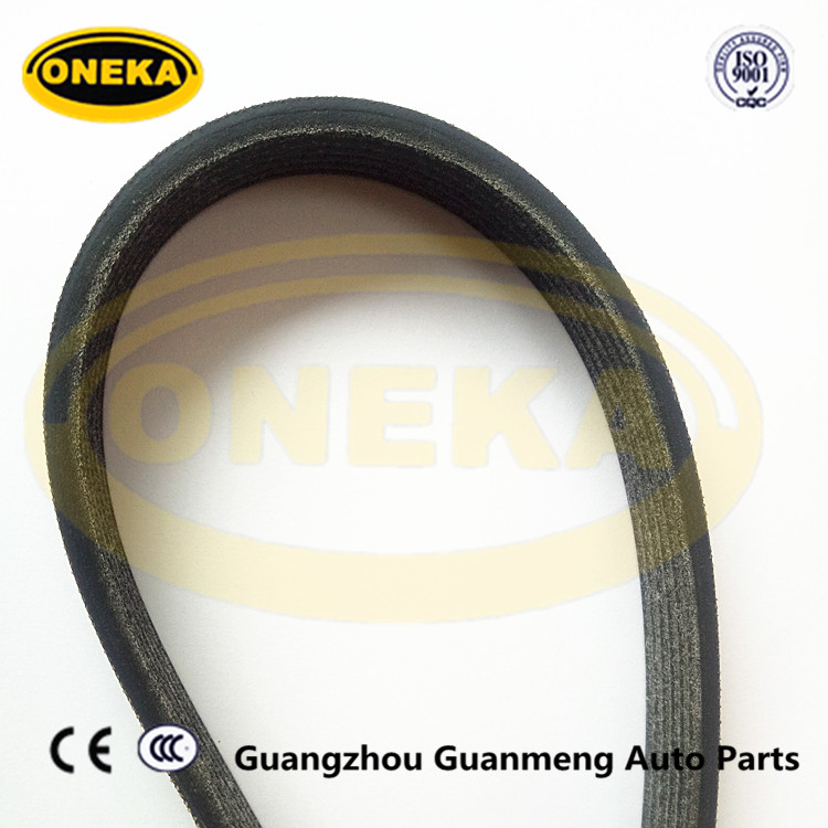 93428394 6PK1795 ENGINE AUTO DRIVE V BELTS FOR CHEVY 96-C2/ CHEVROLET CORSA 1.3 1.4 1.6 L TIMING BELT PARTS
