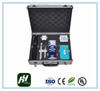 fiber optic cleaner tool kit