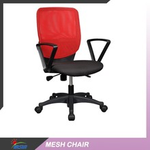 New summer cooling seat full mesh office chair OS-4708V