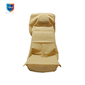 car wash accessories non-woven Fabric 5 in 1
