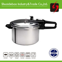 New brand 2017 programmable pressure cooker