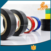 Premium grade waterproof electrical insulation tape