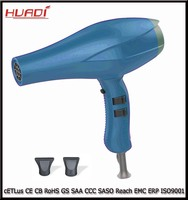 1875 Watt ETL Salon Hair Dryer
