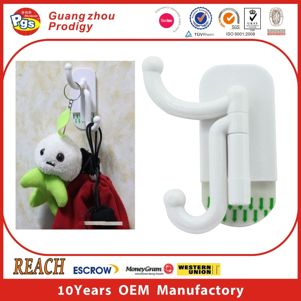 plastic hooks for hanging flower pots hanging coat hooks
