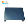 "Stock ! Laptop parts for acer s3 New Products B133XTF01.1 B133XTF01.0 13.3"" upper part For Acer"