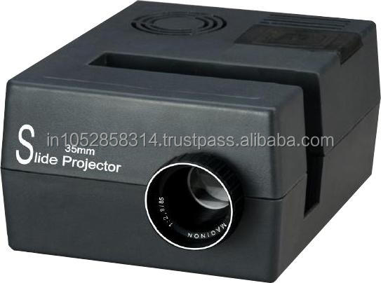 Slide Projector / Cheap Slide Projector / Slide Projector Manually Operated