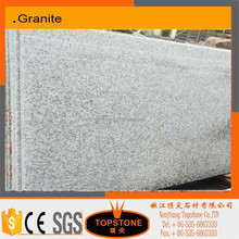 Granite Prices In China white diamond granite slab