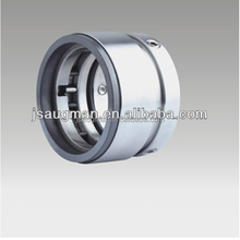 Hot sale mechanical Seals Aesseal DIN SAI for petroleum, chemistry and paper making,medical industry