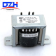 5000w step up down digital amplifier transformer