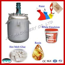 xylene paint reactor