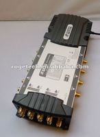 9inputs 8 Satellite multiswitch internal power(MS-80908P)