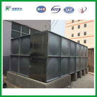 water storage tank for sale