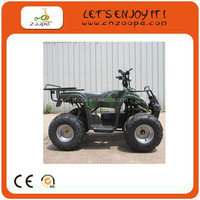 Kid electric atv for sale Quad Bike With CE ZP-EATV-7014
