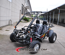 Cheap Price 4wheel kid dune buggy/dune buggy 200cc/pedal go kart