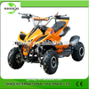 The High Qualty Mini 4 Wheel ATV For sale /ATV-2