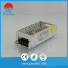High Efficiency,Low Temperature Rise 12 Volt Switching Power Supply