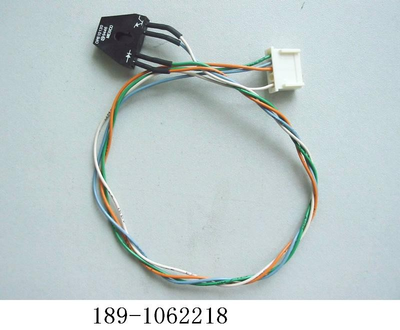 ATM parts 189-1062218 NCR 5670 SENSOR-BLACK DOT 1891062218