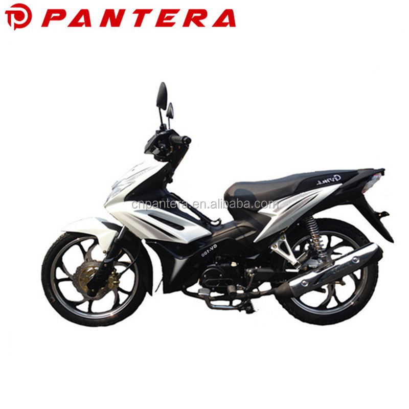 Cheap Price Good Quality Street Racing Heavy Bikes Motorcycles