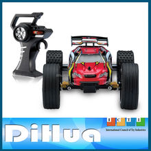 1:22 Scale RC Car 4wd Monster Truck