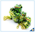Hot Sale Lovely Frog Trinket Box Fashion Jewelry Box For Family's Gift SCJ808