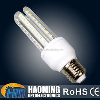 Most popular office building automated production indoor lamp