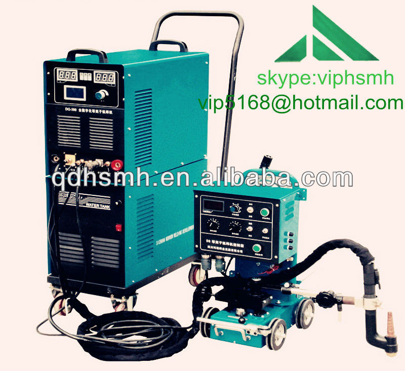 welding set supplier/welding plant supplier/welding machine/soldering installation/HSMH welder