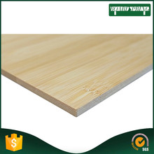good quality Sale Soft Board Pictures Decorated manufacture