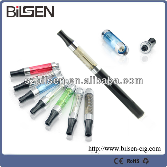 e-smart clearomizer esmart clearomizer & rainbow atomizer