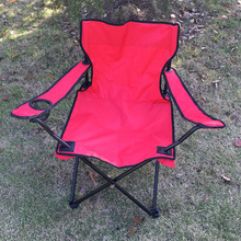 High Quality Folding Lawn Chairs for Camping/Travel/Picnic/Fishing/Garden