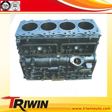 DongFeng and Foton truck engine parts ISDE tractor parts cylinder block prices 5274410 for for hot sale