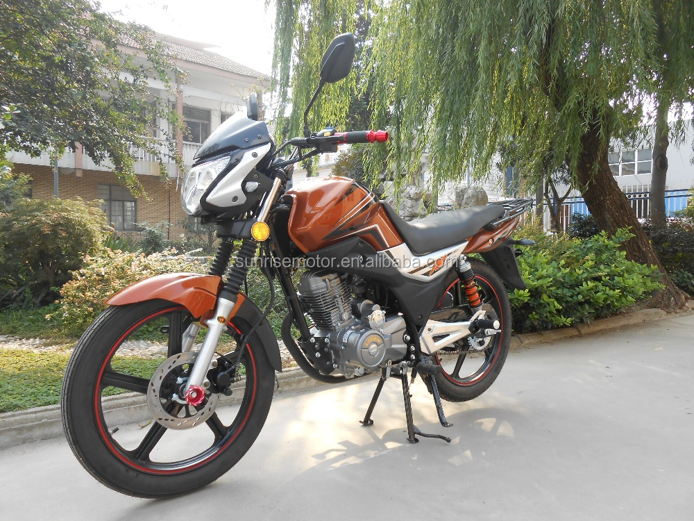 Gasoline Motorcycle, pocket bike,motor, DSN 200cc, 150cc