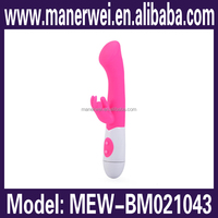 Multi-speeds seamaster dildo vibrator G-spot ciltoral massager handheld vibrating av personal massager