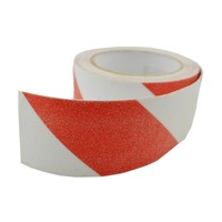Strong Adhesive PVC anti slip tape