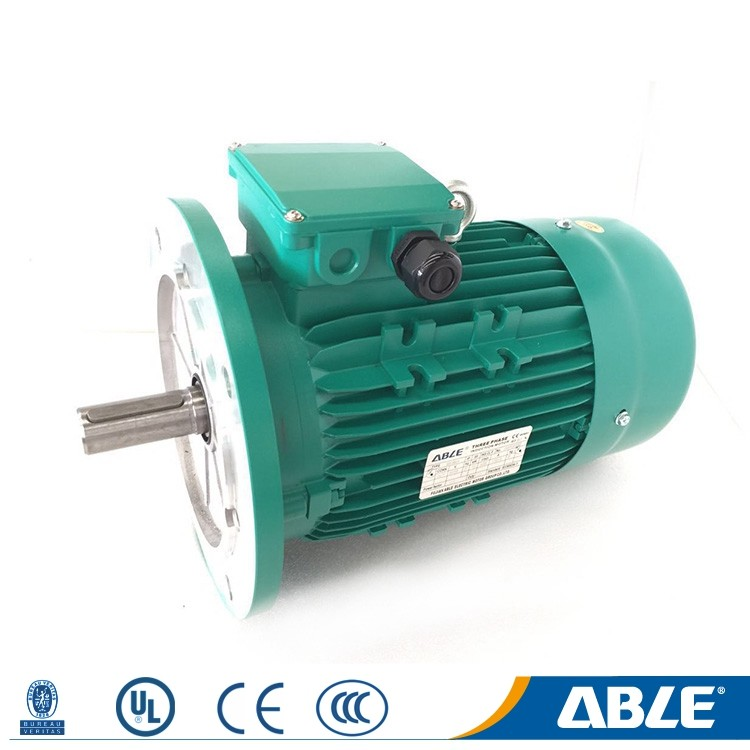 blender mixer 18.5kw electric 15kw 18kw motor 20kw 22kw