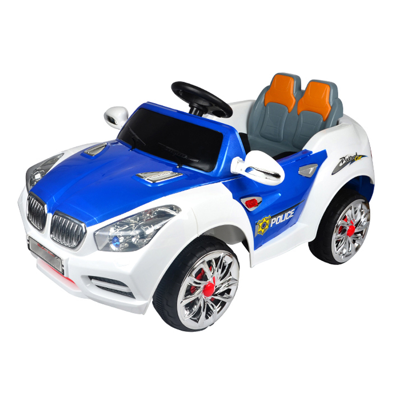electric car kids to drive electric car kids to drive suppliers and manufacturers at alibabacom