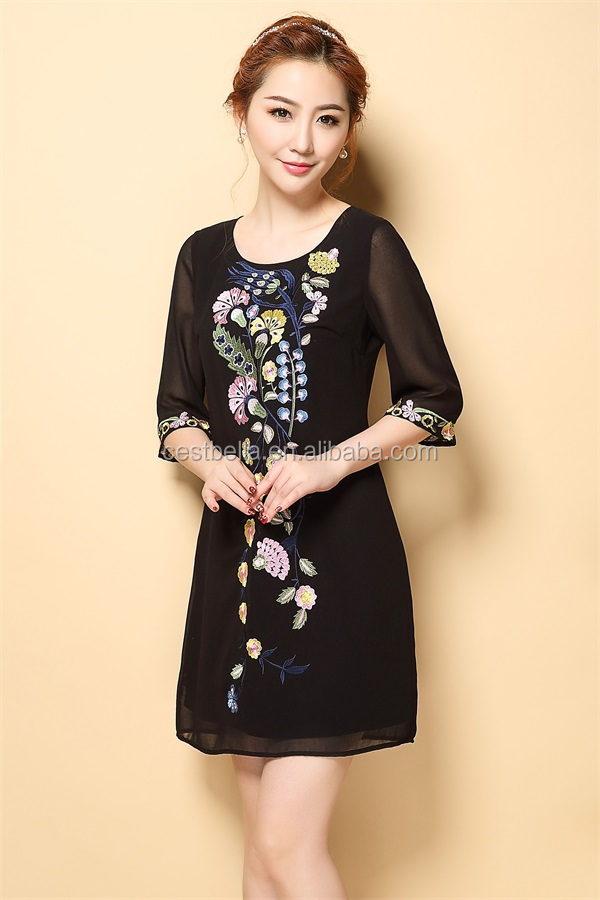 chinese clothing wholesale
